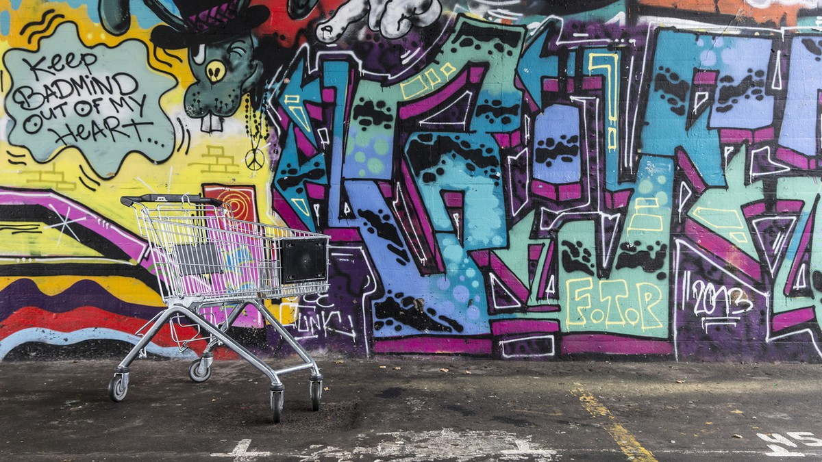 graffiti malvorlagen kostenlos