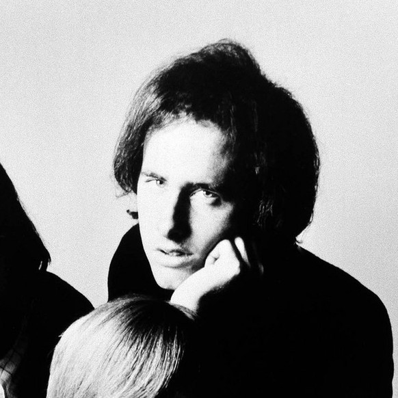 Members of The Doors, from left to right, Jim Morrison, John Densmore, Robby Krieger and Ray Manzarek are shown in this undated file photo. The end is near for a bitter legal dispute between the three surviving members of The Doors now that the California Supreme Court has refused to take up their case on Aug. 13, 2008. Keyboardist Ray Manzarek and guitarist Robby Krieger are on the hook for more than $5 million after they were found by lower courts to have improperly invoked The Doors' name and images during a 2003 concert tour. After the high court declined to hear their appeal they'll have to pay up to drummer John Densmore, the parents of the deceased lead singer Jim Morrison and the parents of Morrison's deceased wife, Pamela Courson, who died in 1974. (AP Photo)