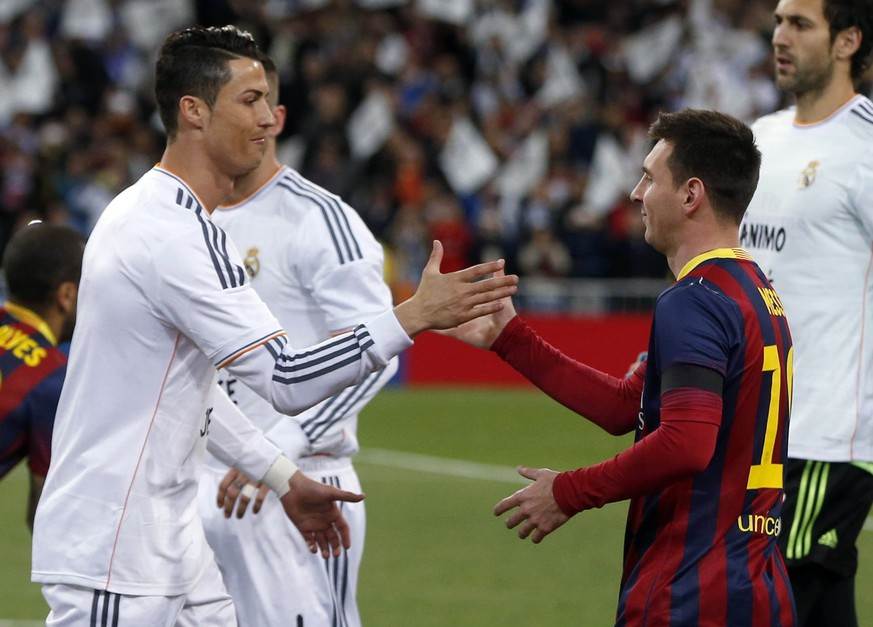 REFILE - CORRECTING NAME OF MATCH