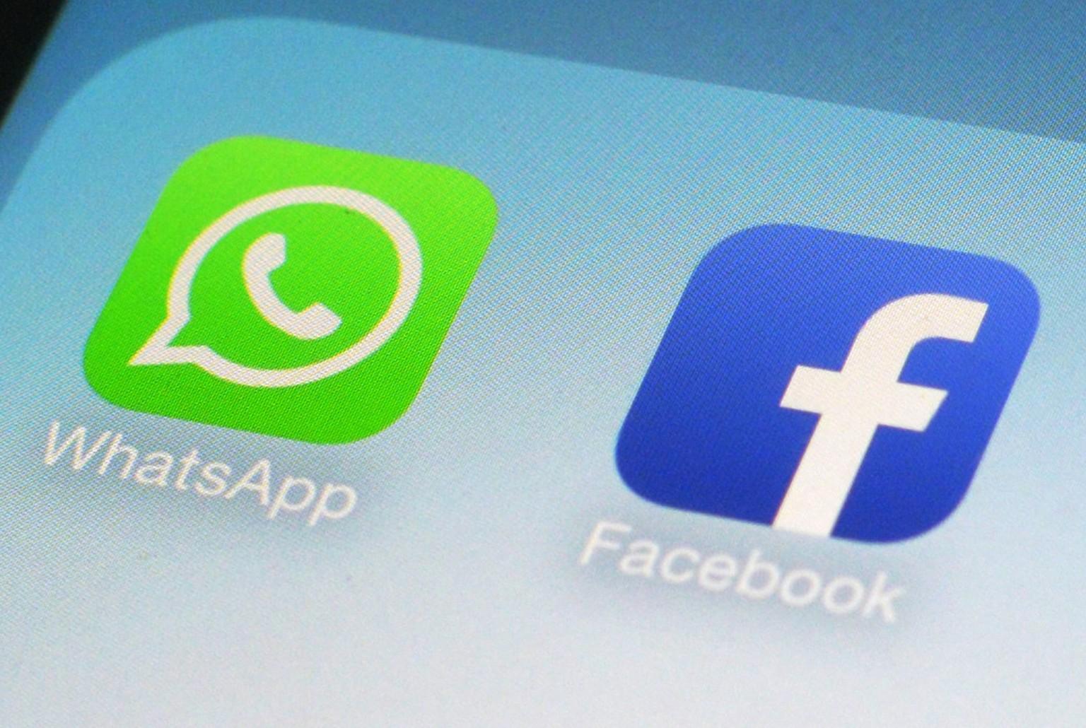 Whatsapp Stickers Fürs Iphone Und Für Android Watson