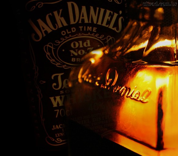 jack daniel's whiskey tennessee old no. 7 http://stuffpoint.com/jack-daniels-drink/image/47993/papel-de-parede-jack-daniels-wallpaper/