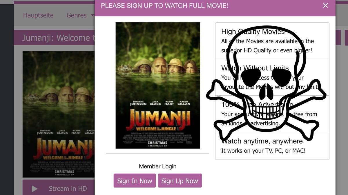 Liebe plötzlich movie4k und ist stream ganz es Bollywood Filme