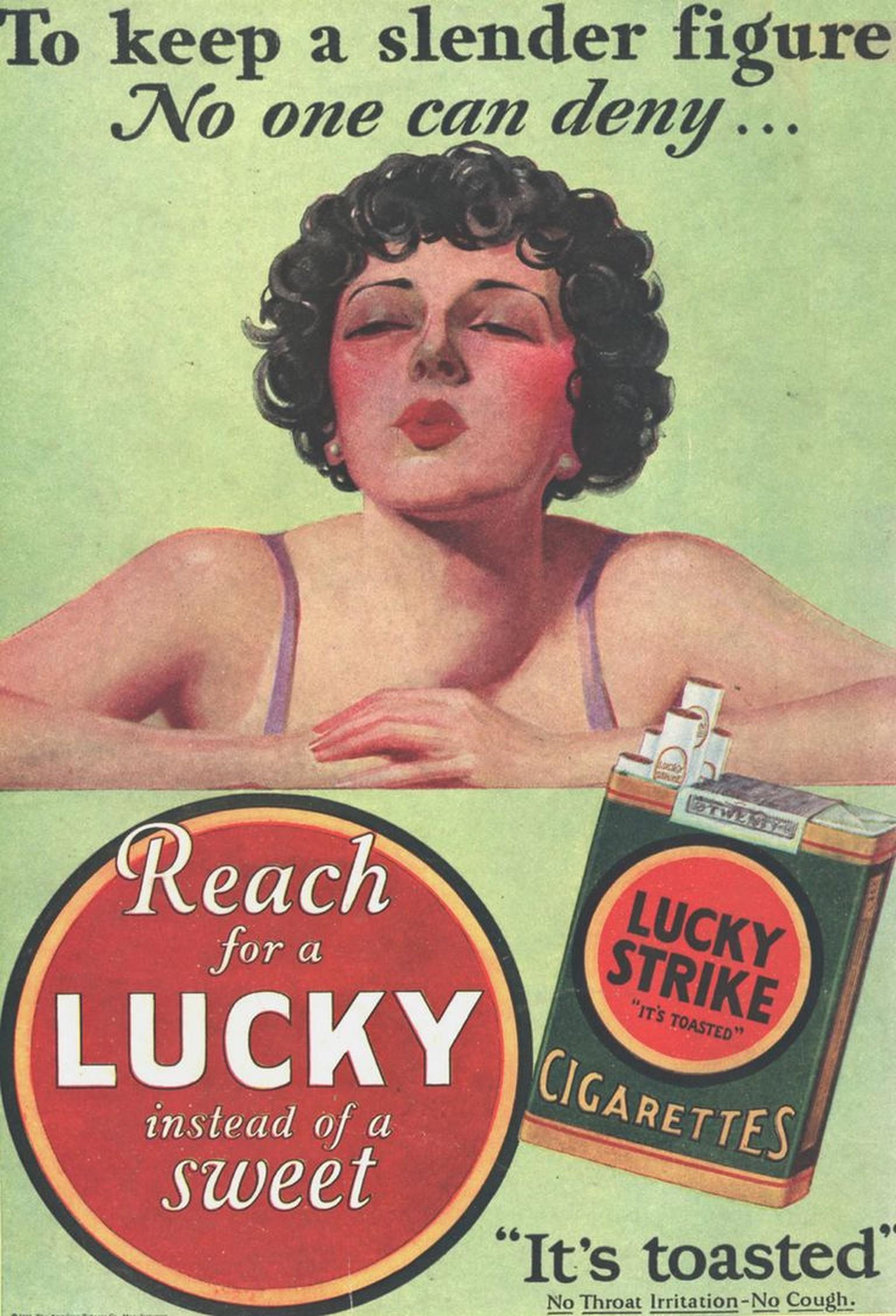rauchen fetisch beschriftungen
